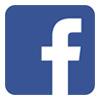 オートガレージノアフェイスブックページはこちらです
